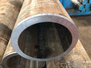 Oil and Gas Seamless Heavy Weight Drill Pipe Price List
