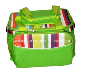 PVC Cooler Bag, Plastic Cooler Bag