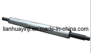 Key Type Air Shaft (8′′)