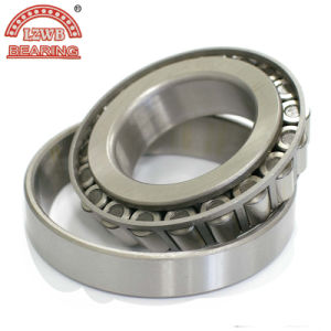 Double Row Taper Roller Bearings (97514) pictures & photos