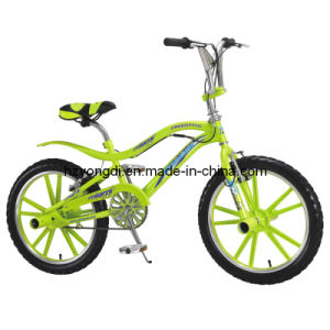 "20""New Freestyel Bike/BMX Bicycle (YD13FS543) pictures & photos"