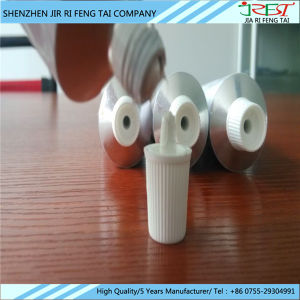 Manufacturer Single Component Silicone Adhesive Sealant / Glue pictures & photos