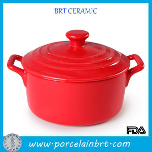 Red Kitchenware China Appliance Wholesale Distributors Cookware pictures & photos