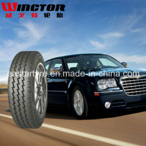 China Wholesale Car Tyres Tire (205/70R14 205/70R15) pictures & photos