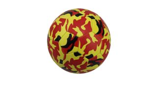 2015 New Design PVC Soccer Ball for Promotion (SG-0223) pictures & photos