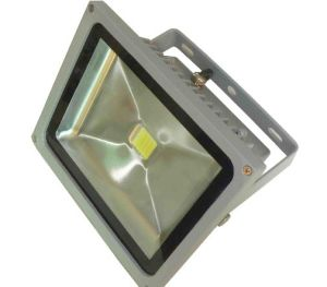 Cohs (lowest heat resistance) LED Tunnel Light / LED Floodlight