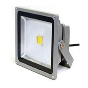 Waterproof 20W Mini Exterior Fixture LED Flood Light pictures & photos