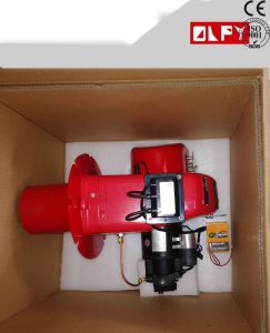 Diesel Burner for Boilers and Heating Equipment pictures & photos
