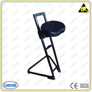 Modern Style ESD Clean Room Working Chair pictures & photos