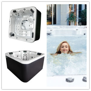 SPA Whirlpool 5 Seats pictures & photos
