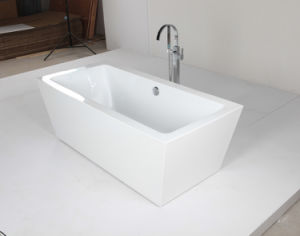 CE & Cupc Approved Freestanding Bathtub pictures & photos
