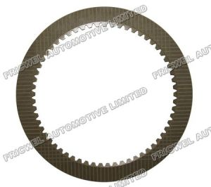 Friction Disc (6Y5352) for Caterpilar Engineering Machinery, Friction Plate pictures & photos