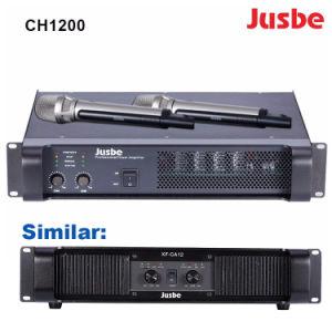 Power Amplifier Price, 2019 Power Amplifier Price