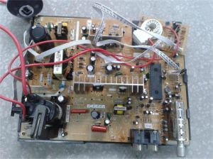 China TV Main Board, TV Main Board Manufacturers, Suppliers, Price