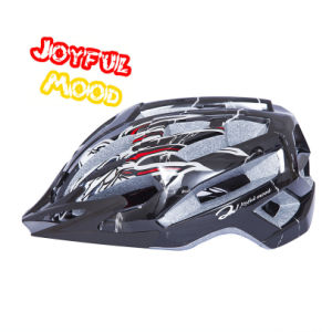 Hot Sale Ventilation Road Bike Helmet
