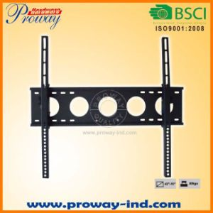 Heavy Duty Tilt TV Wall Mounting Bracket pictures & photos