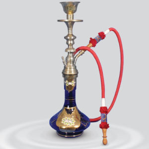 Bontek Good Quality Hookah Shisha for Tobacco Smoking Wholesale pictures & photos