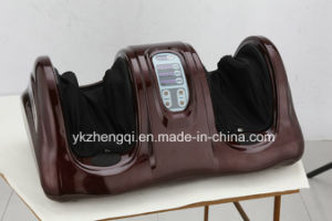 New Zhengqi Pedicure Foot SPA Massager (ZQ-8001) pictures & photos