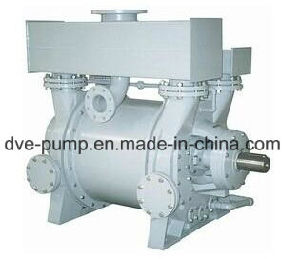 2be Series Environmental Painted Water Ring Vacuum Pump pictures & photos