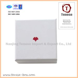 High Level Jewelry Cardboard Box