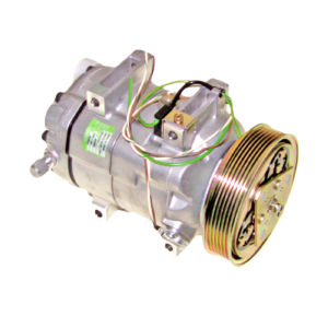 Auto AC-Compressor for Audi A4/A6/A8 (20-10811)