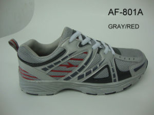 Sport Shoes Men (AF-801A)