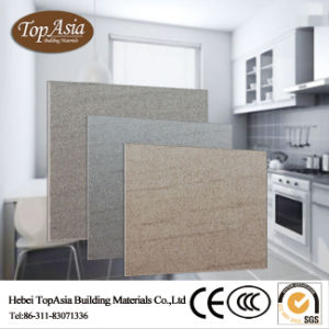 Popular Hot Sales Salt & Pepper Rustic Finish Floor Tile