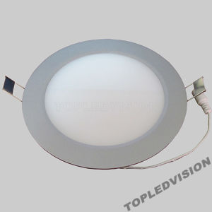 Round Ceiling Light 7watt pictures & photos