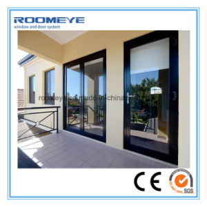 Delicieux Roomeye High Quality Customized Aluminum Sliding Window And Door