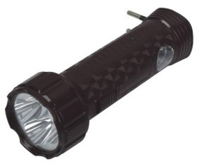 LED Torch Light (HK-5511) pictures & photos