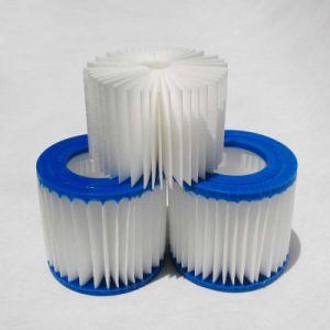 China Milk Filter Paper
