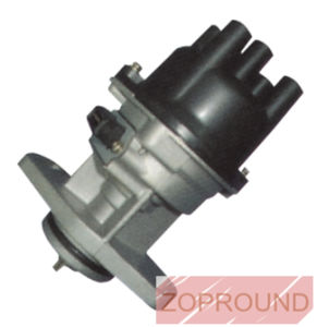 Electronic Ignition Distributor Assay for Nissan  (ZD-NS001)
