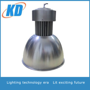 LED High Bay Light 70W