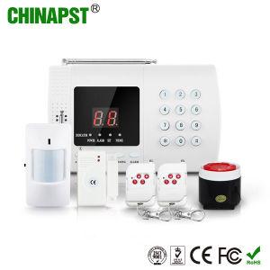 China 2019 Bottom Price Best Wireless 99 Zones Burglar Home Alarm