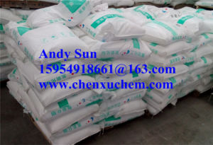 Alumina Trihydrate (ATH) pictures & photos