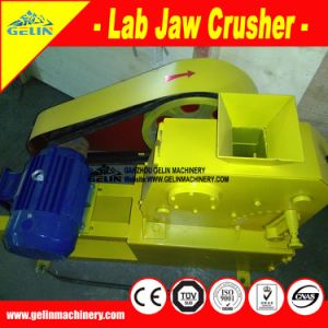 Pef150X125 Lab Crusher Sealed From Gelin Mining Machinery with Best Price pictures & photos