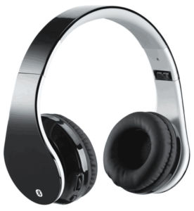 Stereo Wilreless Bluetooth Headset/Headphone, Support Mobile Phone