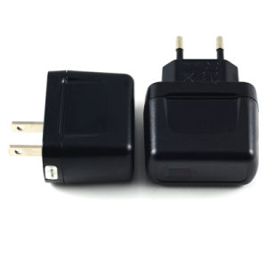 Mobile Phone USB Charger Travel Adapter for Motorala