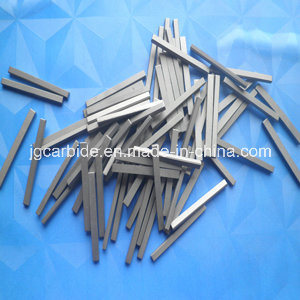 Carbide Strips for Cutting Tools pictures & photos