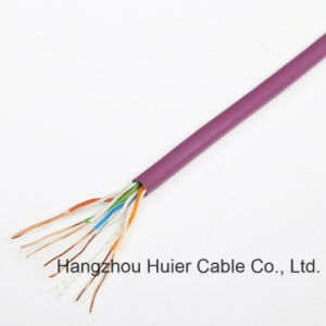 High Performance 1000ft Cat5e UTP Network Cable