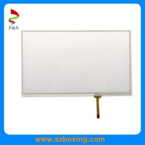 "10.1"" Resistive Touch Panel Screen, Widely Application pictures & photos"