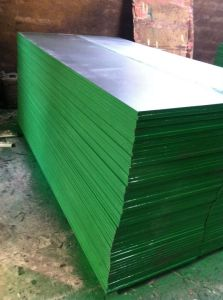 1250*2500size Film Faced Plywood pictures & photos
