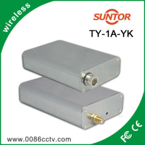 1W Wireless PTZ Data Transmitter and Receiver