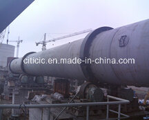 Cement Rotary Kilns pictures & photos