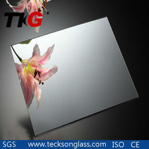 3mm Sheet Aluminum Mirror with High Quality pictures & photos