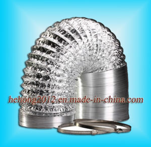 HVAC System Aluminum Ducts (HH-A) pictures & photos
