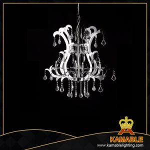 Mysterious Design Decorative Modern Interior Pendant Light (80919(G9)) pictures & photos
