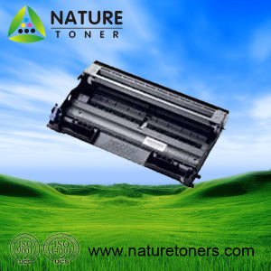 Compatible Toner Unit and Drum Unit for Xerox 203A/204A pictures & photos