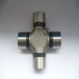 Universal Joint (5-188X)