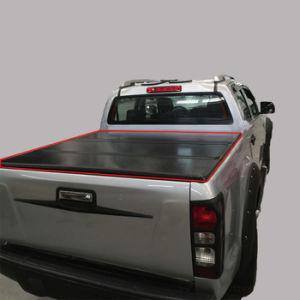 Tonneau Cover Parts >> Custom Tonneau Cover Parts For Ford Ranger T6 Double Cab 06 13
